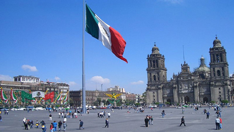 WU20_CTA_HotsCity_Mexico_City